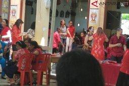 Sambut Imlek banyak diskon di Tanjung Pesona