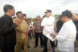 Gubernur minta proses tender jembatan Singkil - Aceh Selatan dipercepat