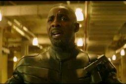 Aktor Idris Elba posotif corona