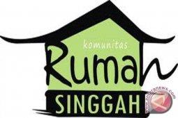 Caleg PKB Aceh Singkil gratiskan rumah singgah
