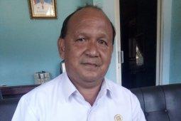 Kehabisan reborn, cetak KIA Disdukcapil Aceh Singkil terhenti