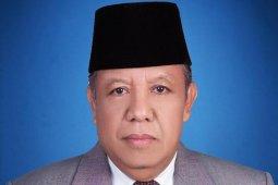PAN Sarolangun usulkan HM Madel  jadi Wakil Gubernur Jambi