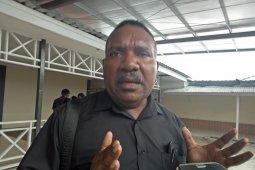 Lembaga adat minta KPU Mimika gencar sosialisasikan pemilu