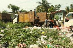 Karawang akan terapkan zona bebas sampah di perkotaan