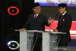 Indonesia moves towards wrong direction: Prabowo Subianto
