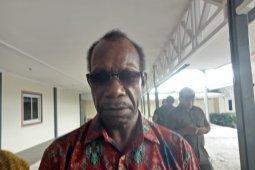LPMAK biayai pendidikan 1.000 orang putra-putri asli Papua