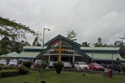 Menteri ESDM dijadwalkan resmikan fasilitas yang dibangun LPMAK