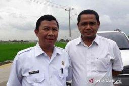 Tren peningkatan volume sampah di Bekasi terjadi saat bulan Ramadhan