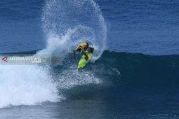 Indonesia raih tiket surfing Olimpiade Tokyo thumbnail