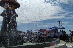 Wagub Sumatera Utara minta Sail Nias dipersiapkan secara matang