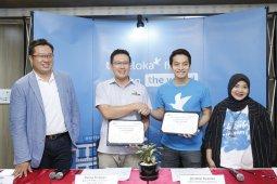 Jatim Park Group Kembangkan Sayap Go-Internasional Bersama Traveloka