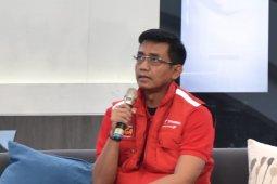 Telkomsel siap hadirkan jaringan teknologi 5G di  Indonesia