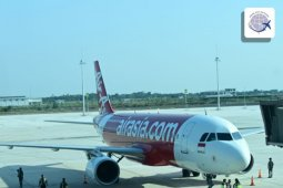 AirAsia to temporarily halt flight services in Indonesia from April 1