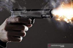 Empat kriminal bersenjata tewas setelah kontak tembak dengan polisi di Pidie Jaya