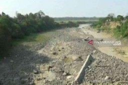 BPBD Bekasi: Kekeringan sudah meluas hingga belasan desa
