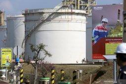 Mimpi industri migas menjaga ketahanan  energi