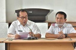 Pemkot Gunungsitoli apresiasi BPOM tingkatkan kualitas pengawas