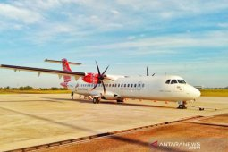 TransNusa suspends Kupang-Dili flight to contain coronavirus spread