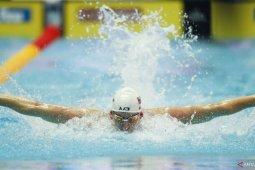 Olimpiade Tokyo ditunda ke tahun 2021, FINA jadwal ulang Kejuaraan Dunia Akuatik