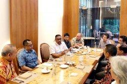 Pencabutan moratorium bidang kehutanan berikan kepastian usaha di Maluku