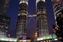 Sektor pariwisata Malaysia rugi RM45 Miliar