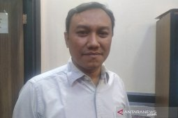 Parlementaria - DPR Aceh pacu pembahasan raqan satwa