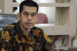 Parlementaria - Anggota dewan desak Pemerintah Aceh tagih piutang Rp16,39 miliar