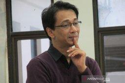 Wakil Ketua DPR Aceh gagas kehadiran pasar khusus  janda