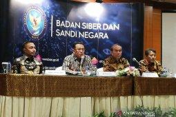 Urgensi RUU Keamanan dan Ketahanan Siber (KKS) Bagi Kedaulatan Negara