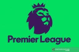Dua orang di Liga Premier Inggris positif virus corona