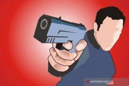 Penembak di  Frankfurt Jerman telah ditemukan tewas di rumahnya