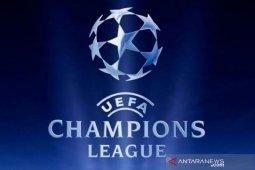 UEFA belum siapkan opsi alternatif untuk lanjutan Liga Champions