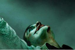 Film 'Joker' mulai diputar,  keamanan di AS ditingkatkan