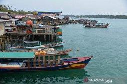 Nelayan Pulau Balai