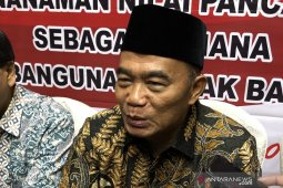 Mendikbud berencana pisahkan mata pelajaran Pancasila dalam PKN