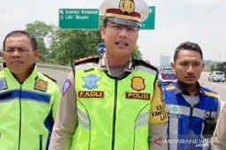 Ini data lengkap para korban kecelakaan Tol Jagorawi Sentul