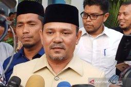 Aceh Besar akan gelar shalat minta hujan