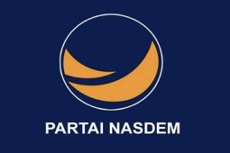 Waketum NasDem tanggapi santai hasil survei SMRC terkait ambang batas parlemen