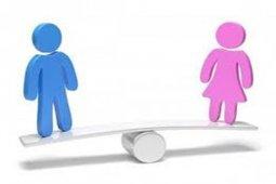 Pengarusutamaan Gender (PUG) : Antara Komitmen dan Rintangan Tersembunyi (Hidden Barrier)