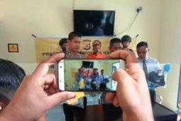 Diduga selingkuhi isteri orang, warga Nagan Raya tewas dibunuh