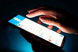 Layanan Twitter alami gangguan secara global