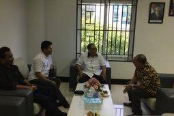 Kadin sambut positif keinginan UEA investasi di Aceh