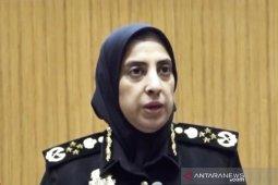 Ketua KPK Malaysia mengundurkan diri