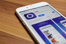 Dugaan Petugas OVO salahgunakan data pribadi pengguna