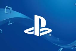 Jaga stabilitas internet, Sony memperlambat game PlayStation