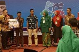 Aceh Tamiang bertekad sukseskan swasembada pangan