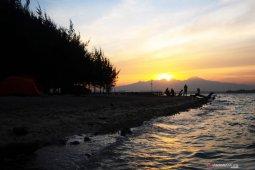 Gempa bermagnitudo 6,1 di Laut Jawa, guncangannya dirasakan banyak warga