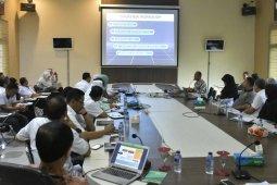 Pemkab Aceh Tamiang gagas Pusat Pengembangan Keahlian Tenaga Kerja di Aceh