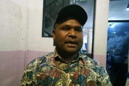LPMAK biayai pendidikan 1.313 pelajar dan mahasiswa Papua