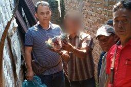 Polisi Simalungun ungkap kasus penipuan modus korban perampokan